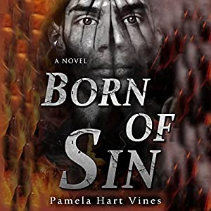 Born of Sin Audiobook