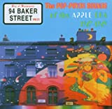 Various Artists 94 Baker Street: The Pop Psych Sounds of the Apple Era 67-69