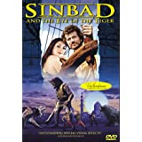 Sinbad & Eye of Tiger [DVD] [1977] [Region 1] [US Import] [NTSC]by Patrick Wayne