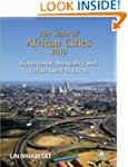 The State of African Cities 2010: Gov...