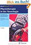Physiotherapie in der Neurologie: phy...
