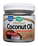 Coconut Oil: Is it the tropic's best kept secret?