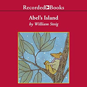 Abel's Island | [William Steig]