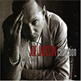 Joe Jackson Tonight & Forever : The Joe Jackson Collection
