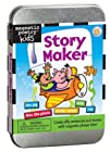 Magnetic Poetry Kids Story Maker