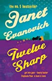 Twelve Sharp Janet Evanovich