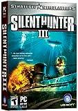SILENT HUNTER 3 (輸入版)