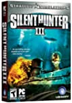 Silent Hunter III (DVD-ROM)