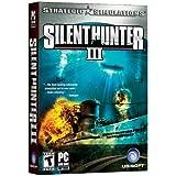 Silent Hunter III (DVD-ROM) ~ Ubisoft