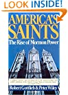 America's Saints: Rise Of Mormon Power