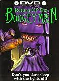 Return of Boogeyman