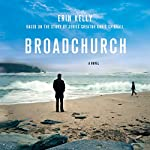 Broadchurch | Erin Kelly,Chris Chibnall