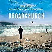 Broadchurch | [Erin Kelly, Chris Chibnall]