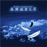Angels, Pt. 3