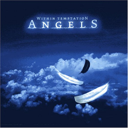 Within Temptation - Angels - Zortam Music