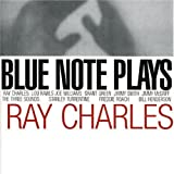 Blue Note Plays Ray Charles(Various Artists)