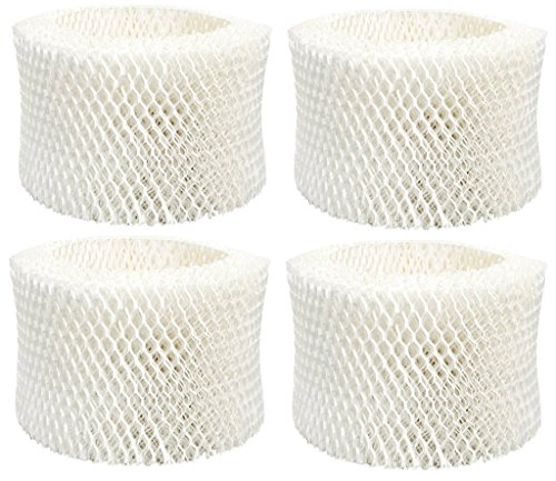 Honeywell HAC-504AW Humidifier Replacement Filter, Filter A (Honeywell Replacement Filter A compare prices)