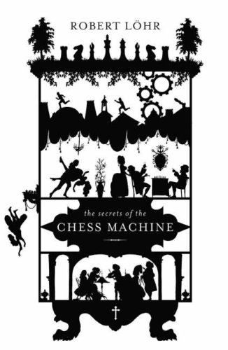 The Secrets of the Chess Machine