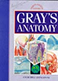 Gray's Anatomy: The Anatomical Basis of Medicine and Surgery, 38e (0443045607) by Peter L. Williams
