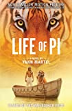 Life of Pi { [ LIFE OF PI ] } By Martel, Yann ( Author ) Oct/02/2012 Paperback (0857865536) by Martel, Yann