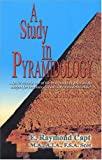 Study in Pyramidology