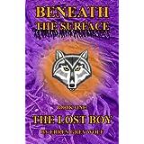 Beneath the Surfaceby Erren Grey Wolf