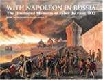 With Napoleon in Russia: The Illustra...