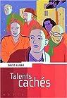 Talents cach�s par Lubar