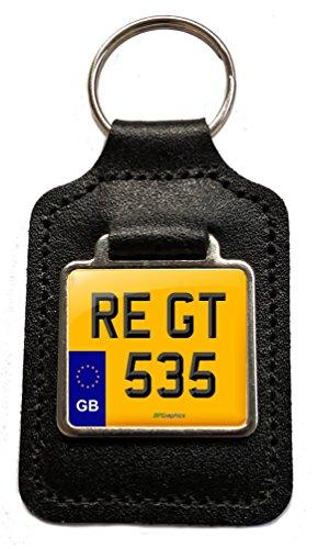 re-gt535-cherished-plaque-porte-clefs-en-cuir-pour-royal-enfield-continental-gt-porte-cles-cadeau-pa
