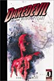 Brian Michael Bendis Daredevil: The Man Without Fear!, Vol. 3