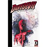 Daredevil: The Man Without Fear!, Vol. 3by Brian Michael Bendis