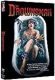 The Drownsman BD [Blu-ray]