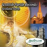 Scottish Parish Records: Scotland North