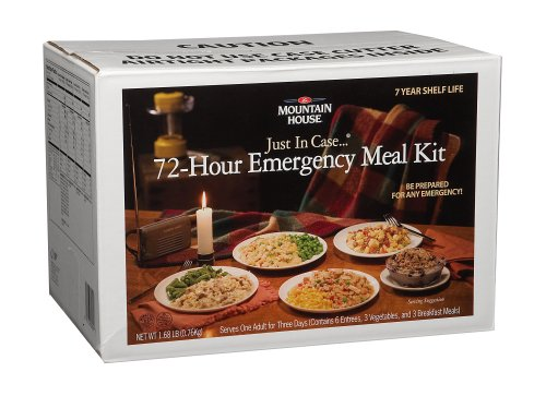 Mountain-House-72-Hour-Emergency-Meal-Kit