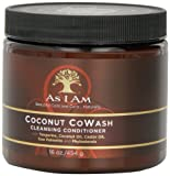 As-I-Am-Coconut-Cowash-Cleansing-Conditioner-16-Ounce