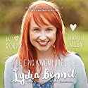 The Epic Adventures of Lydia Bennet: The Lizzie Bennet Diaries, Book 2 (       UNABRIDGED) by Kate Rorick, Rachel Kiley Narrated by Mary Kate Wiles