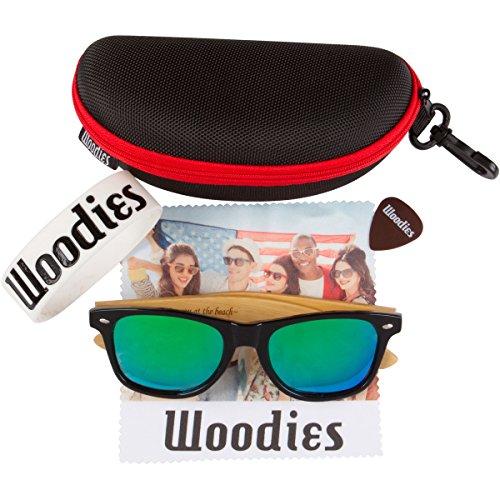 Woodies Kitchens Reviews