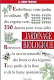 echange, troc Pears - Jardin biologique