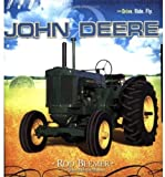 John Deere (Drive. Ride. Fly.)