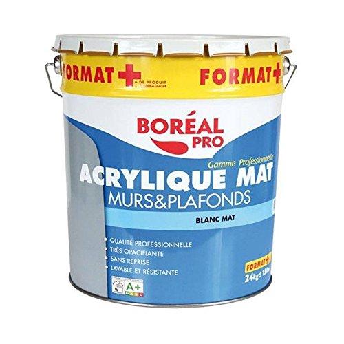peinture-acrylique-mur-et-plafond-20-4-kg