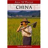 China (Asia in Focus)