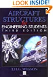Aircraft Structures for Engineering S...