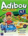 Adibou sciences