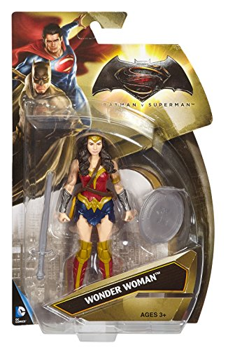 batman-v-superman-dawn-of-justice-wonder-woman-action-figure