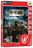 D-Day (PC CD) [Windows] - Game