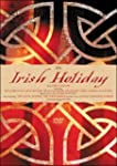 A Irish Holiday