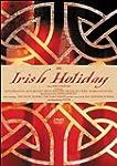 A Irish Holiday