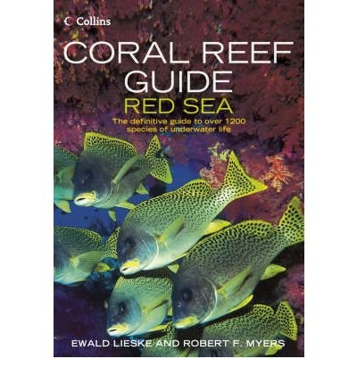 -coral-reef-guide-red-sea-red-sea-to-gulf-of-aden-south-oman-by-myers-robert-fauthorpaperback
