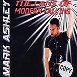 Mark Ashley - The Fans Of Modern Talking