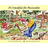 A Crocodile for Aminata